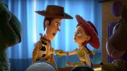 I fan di Toy Story hanno una teoria sulla mamma di Andy. E Tom Hanks pensa sia
