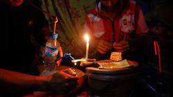Γιάμπα: Το φθηνό ναρκωτικό που έχει γίνει ο εφιάλτης μιας ολόκληρης
