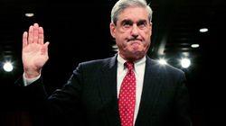 Indagini sul Russiagate affidate al procuratore speciale Robert
