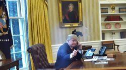 Reuters, 18 contatti fra lo staff di Trump e i russi. Spunta un audio del repubblicano McCarthy: