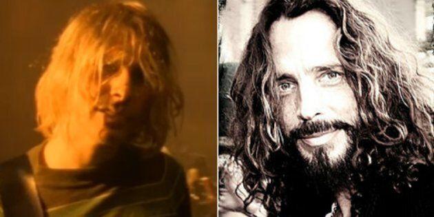 Chris Cornell è solo l'ultimo. Suicidi e overdose, la maledizione che ha colpito i musicisti
