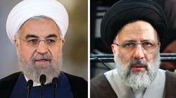 Elezioni Iran. La sfida di Raisi, uomo dell'Ayatollah, al moderato