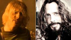 Chris Cornell è solo l'ultimo. Suicidi e overdose, la maledizione che ha colpito i rocker