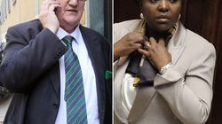 Borghezio condannato a risarcire Kyenge per insulti razzisti. E lui: