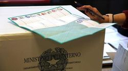 Legge elettorale, la priorità assoluta è ridurre la