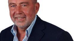 Bufera sulla politica a Trapani: arrestato l'ex sindaco e candidato