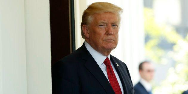 Attenti al discorso di Trump alla Rocca di