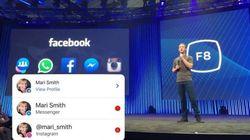 Per chi odia le notifiche di Fb, Instagram e Messenger questa sarà la più grande