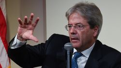In attesa che l'Onu torni in Libia, Gentiloni porta la Libia a Palazzo di vetro: bilaterali e meeting per stabilizzare il ruo...