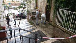 È morta a Foggia Nicoletta, la 15enne colpita al volto dall'ex compagno della