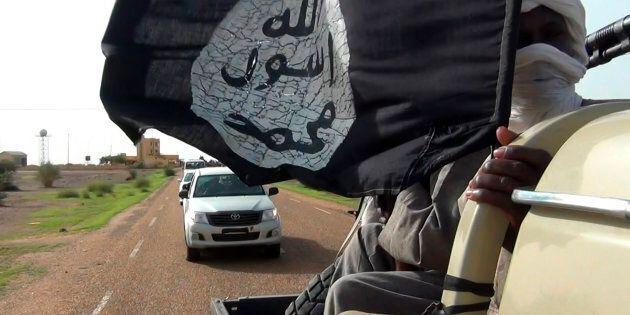 Antiterrorismo dell'Onu lancia l'allarme: