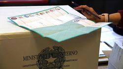 Il Pd deposita il testo della riforma elettorale in commissione. Brunetta: