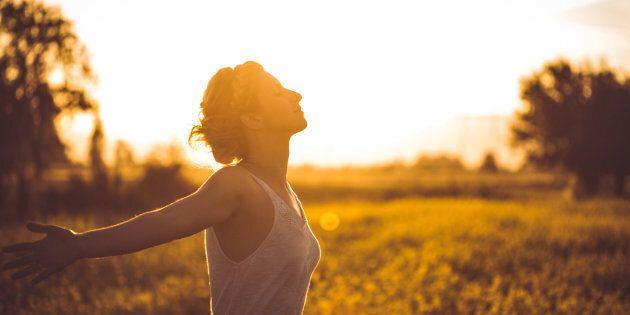 L Hygge Non Funziona Per Essere Felici Provate A Fare