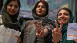 Altissima l'affluenza in Iran, il dato dovrebbe favorire