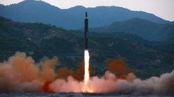 PYONGYANG PROVOCA ANCORA - Nuovo test missilistico, il