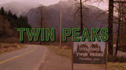 Questa notizia è un colpo al cuore per chi ama Twin Peaks (e odia gli