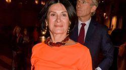 La figlia di Picasso vola a Roma per la mostra del padre, ma i suoi bagagli vengono