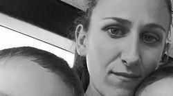 È stata uccisa dai parenti perché non voleva prostituirsi: a raccontare la verità è il figlio di 5