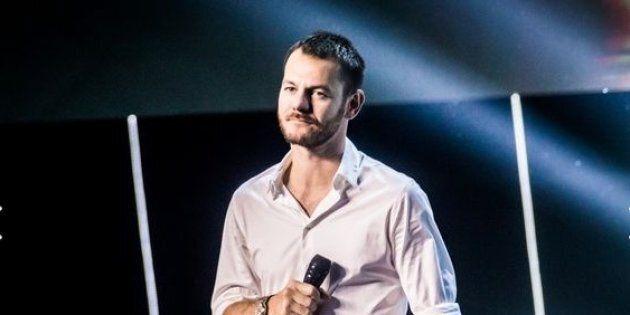 La vera star della seconda puntata delle audizioni di X - Factor 11 è Alessandro