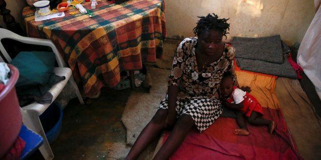 Tra le donne di Haiti, per aiutare a prevenire e curare il tumore al seno, una delle principali cause...