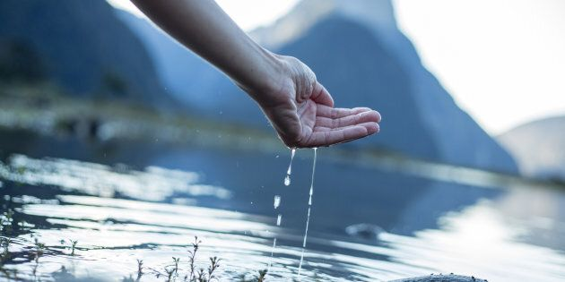 È scontro tra Veneto e Ministero della Salute per i Pfas che inquinano l'acqua