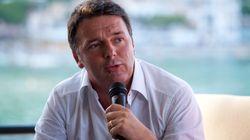 Renzi ironizza sulle primarie Cinque Stelle: