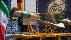 La sfida dell'Iran a Trump: