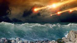 Oggi non ci sarà la fine del mondo. La NASA smonta tutte le bufale sul 23