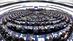 L'Europarlamento chiede subito procedure d'infrazione per gli Stati che non accolgono
