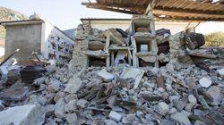 L'otto per mille allo Stato sarà utilizzato per la ricostruzione post-terremoto. De Micheli nuova sottosegretaria a Palazzo