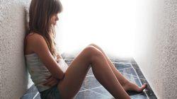 Abusi su minorenne prescritti a Torino. La Corte d'Appello: