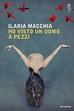Ilaria Macchia e l'educazione sentimentale per anime