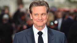 Colin Firth, spaventato dalla Brexit, richiede la cittadinanza