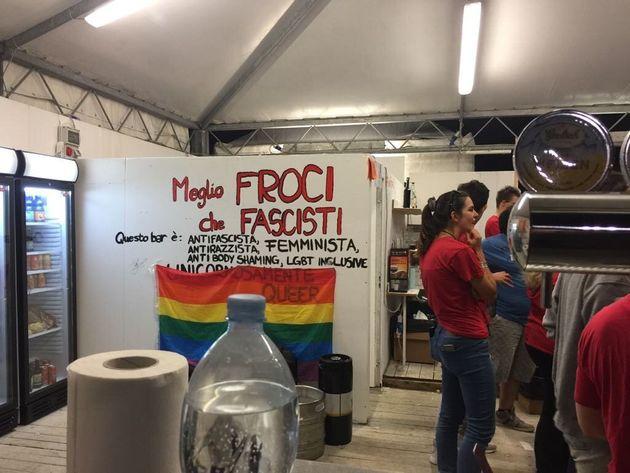 Pietro Grasso guasta la festa al Pd: