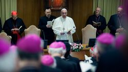 La Cei consegna la terna di nomi al Papa: Francesco dovrà nominare il prossimo presidente dei vescovi