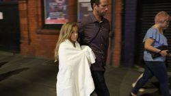 Le fake news circolate dopo l'attentato di Manchester al concerto di Ariana