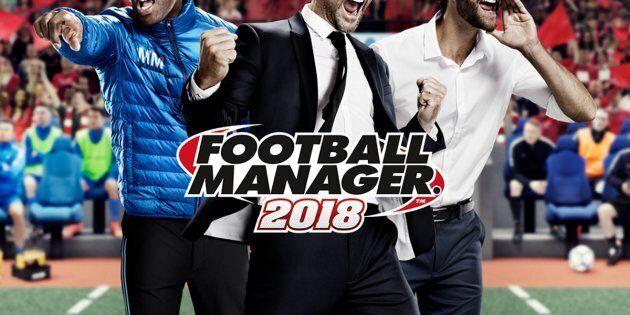 Esistono multiversi in cui si viene pagati per giocare a Football Manager. Purtroppo non viviamo in uno...