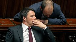 Banche, Renzi accelera sulla commissione d'inchiesta e punta su Orfini. Rush finale per il salvataggio di