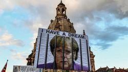 La destra estrema ritorna nel Bundestag. Merkel vince ma con il peggior risultato dal Dopoguerra (di C.