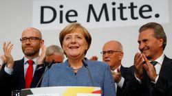 Germania, vince la destra? No, perde la