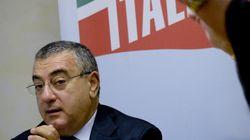 Clan e affari, arrestati i due fratelli del deputato di Forza Italia