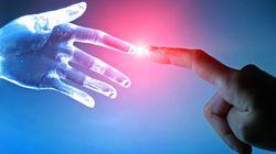 La teoria della singolarità, un salto evoluzionistico verso l'intelligenza