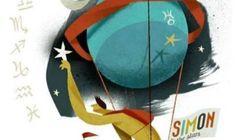 Decolla il nuovo mese lunare col Primo Quarto di Luna, ecco l'oroscopo di Simon and the Stars per la