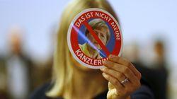 Il vero dilemma della politica tedesca è quale atteggiamento avrà Afd nel