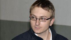 Alberto Stasi chiede la revoca della sentenza per