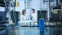I Lincei plaudono ai finanziamenti del governo per la ricerca: