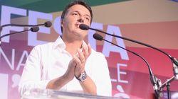 Al comizio di Imola, per chi non se fosse accorto, Renzi ha scaricato Pisapia, ventriloquo di