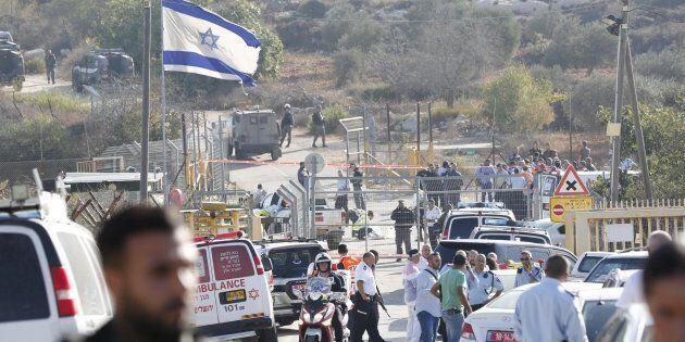 Ancora sangue in Cisgiordania, uccisi 3 israeliani. L'ala