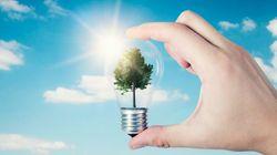 Più benessere con meno energia? Il 58% degli elettori svizzeri hanno votato
