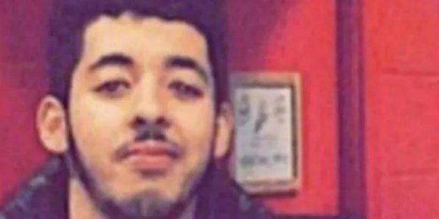 Il terrorista di Manchester segnalato almeno 5 volte. L'ultimo viaggio dalla Turchia passando per la